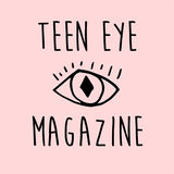 Profile for Teen Eye