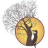 Profile for Tehachapi Living Magazine