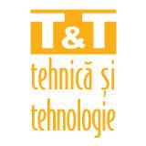 Profile for T&T-Tehnica si Tehnologie