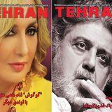 Tehran Magazine