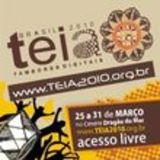 Profile for teia2010