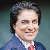 Profile for Tej Kohli