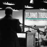 Tejano Tribune