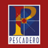 Profile for freddy peñaranda