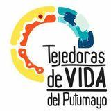 Profile for Tejedoras de Vida del Putumayo