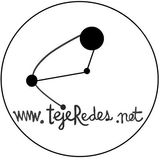 Profile for tejeRedes