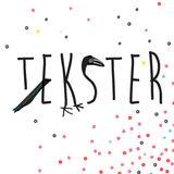 Profile for tekster6
