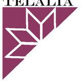 TELALIA SL