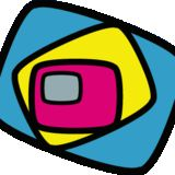 Profile for Converge Comunicacoes