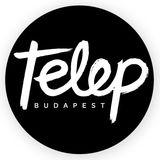 Profile for Telep Galeria