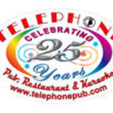 Profile for TelephonePub