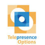 Profile for Telepresence Options
