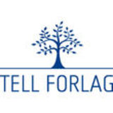 Profile for Tell forlag