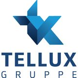Profile for Tellux Next GmbH