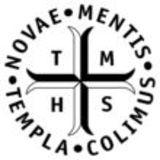 Temple Moor High School