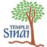 Profile for Temple Sinai