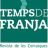 Profile for Temps de Franja