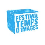 Temps d'Images