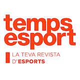 Profile for TempsEsport