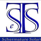Tende e Schermature Solari