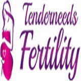 Profile for TenderNeeds Fertility