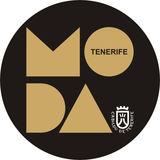 Profile for Tenerife Moda