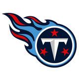 Profile for Tennessee Titans