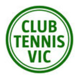 Profile for Club Tennis Vic
