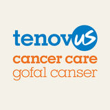 Profile for Tenovus Cancer Care