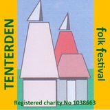 Profile for Tenterden Folk Festival and Around Kent Folk