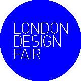 Profile for London Design Fair