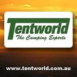 Tentworld - The C&ing Experts  sc 1 st  Issuu & Tentworld Catalogue March 2017 by Tentworld - The Camping Experts ...