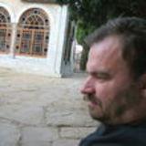 Profile for Radu Teodorescu