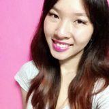 Profile for Ena Teo Jia En