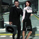 TEOM Magazine