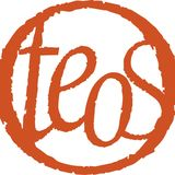 Profile for Teos