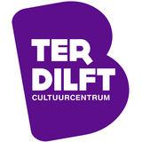 Cultuurcentrum Ter Dilft