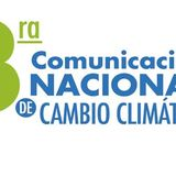 Profile for terceracomunicacionnacional