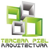 Profile for Tercera Piel Arquitectura