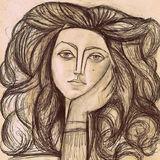 Profile for Teresa Diaczuk