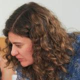 Profile for Teresa Pombo