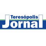 Teresópolis Jornal