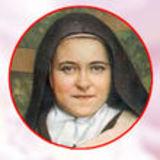 Profile for Institutul Secular Sfanta Tereza a Pruncului Isus