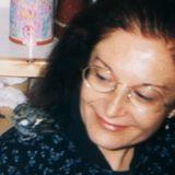 Profile for Teri Volini