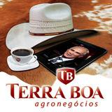 Revista Terra Boa Agronegócios