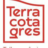 Profile for Terracotagres Ceramica Ltda