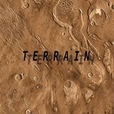 Profile for Terrain Zine
