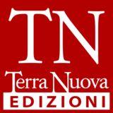 Profile for Terra Nuova Edizioni