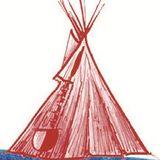 Profile for Terrassen Camping Ossiachersee