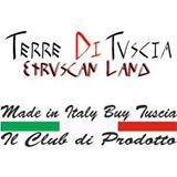 Profile for Terre di Tuscia